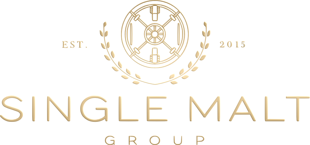 Single Malt Group